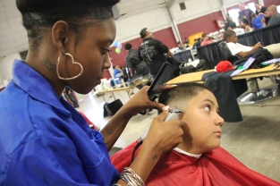 Cuts for Kids