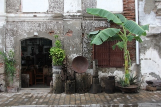 Vigan, Illocos Sur