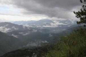 Kiltipan viewpoint